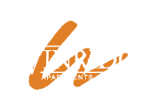 Winridge Luxury Apartment Homes, Aurora CO